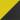 [Matt yellow black]
