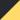 [Matt black light yellow]