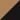 [Crystal brown matt black]