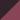[Matt dark maroon red]