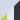 [Matt opaque white light yellowgreen]