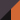 [Matt black layer dark orange]