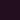 [Matt dark plum]