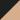 [Black matt bronze]