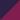 [Crystal purple light plum faded]