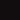 [Black/tort]