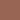 [Matt light brown]