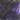 [Purple/black/tort]