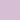 [Crystal pink]
