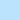 [Crystal blue]