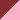 [Matt red pink]