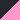 [Matt black pink]