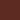 [Brown layer crystal light brown]