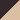 [Brown layer opaque beige]