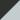 [Black layer white black strips]