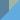 [Matt blue light green crystal blue]