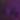 [Crystal purple plum tort]