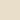 [White/Cream]