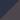 [Matt blue layer dark grey]