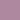 [Matt dark pink]