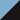 [Matt light blue black]