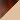 [Brown tort gold]