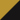 [Matt yellow black strips]