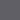 [Grey/silver]