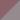 [Matt light plum faded grey pattern]