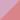 [Pink]