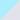 [Light blue grey]
