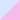 [Lavender dark pink]
