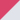 [Dark pink light grey]