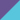 [Matt purple light turquoise]