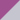 [Matt dark pink light grey]