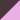 [Matt plum pink]