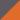 [Matt grey orange]