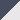 [Blue light grey]