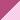 [Dark pink layer pink]