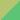 [Light green layer green]