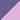 [Dark plum layer pink]