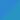 [Light blue layer blue]