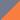 [Grey layer orange]
