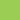[Matt light green]