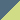 [Dark blue layer dark yellowgreen]
