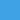 [Light blue]