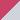 [Dark pink layer light grey]