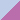 [Light purple layer pink]