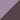 [Matt light lavender]