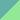[Matt turquoise]